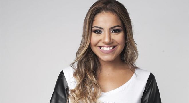 Gabriela-Rocha