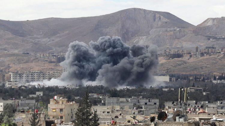 skynews-smoke-rises-eastern-ghouta_4242557