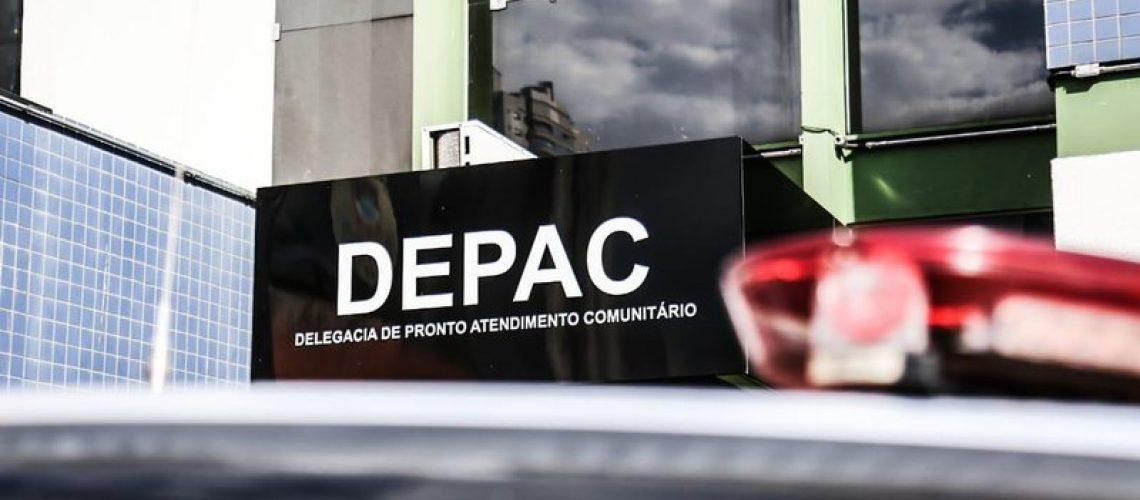 DEPAC_HA-6_widelg