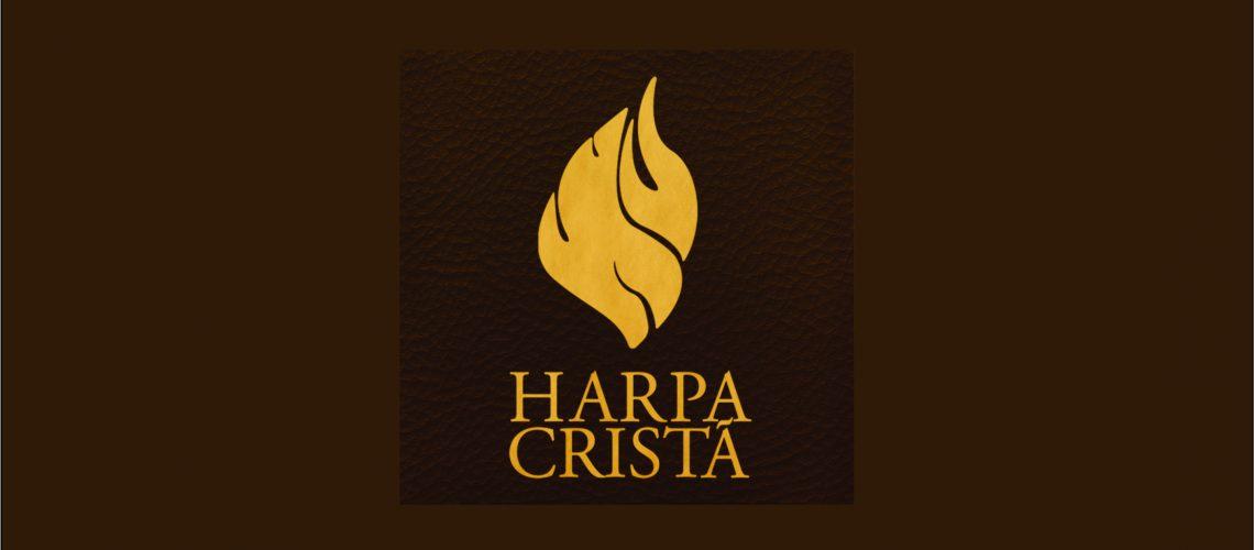 harpas2